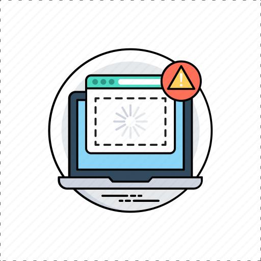 access denied, error 404, http error, page not found, restricted website icon