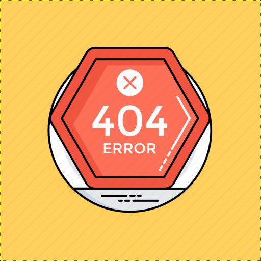 404 error message, 404 not found, access denied, connection error, http 404 icon