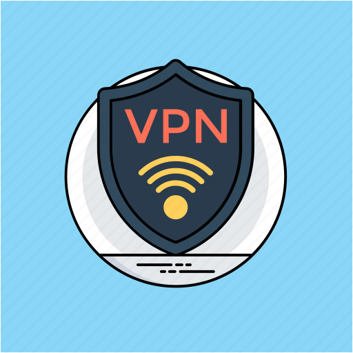internet protocol security, virtual private network, vpn encryption, vpn protection system, vpn security icon