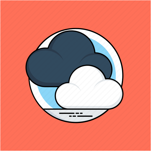cloud, cloud access, cloud computing, cloud computing symbol, remote technology icon