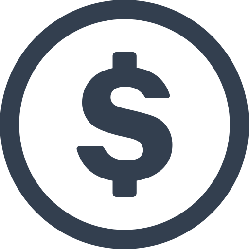 atm, bank, business, buy, cash, coin, conversion, dollar, ecommerce, economy, finance, financial, money, price, shop, sign icon
