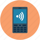 cell phone, cellular phone, internet availability, internet connectivity, mobile, mobile phone