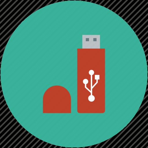 flash drive data transfer, universal serial bus, usb, usb drive icon