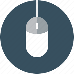 computer device, hardwear, mouse, pointer, pointing device icon