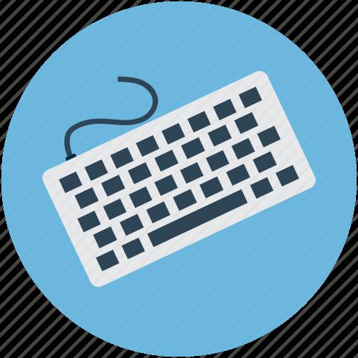 computer, computer keyboard, computing, hardware, keyboard icon