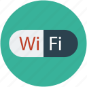 internet, wifi, wifi internet, wifi sign, wireless icon