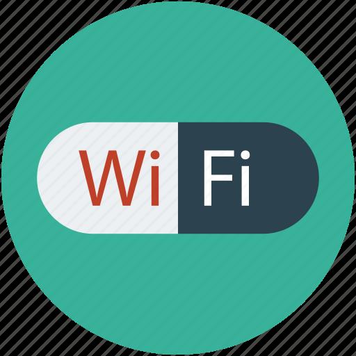 internet, wifi, wifi internet, wifi sign, wireless icon