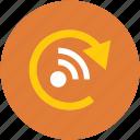 internet, internet signals, signals, wifi, wifi signals, wireless, wireless internet