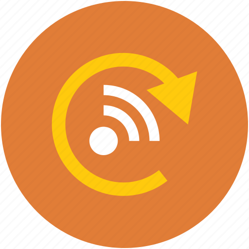 internet, internet signals, signals, wifi, wifi signals, wireless, wireless internet icon