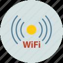 internet, internet signals, signals, wifi, wifi signals, wireless