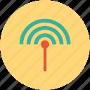 internet, signals, weak signals, wifi, wifi signals, wireless