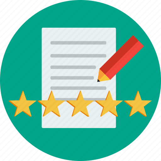 business, customer, marketing, people, reviews, user icon