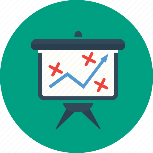 advertising, internet, marketing, network, optimization, seo, strategy icon