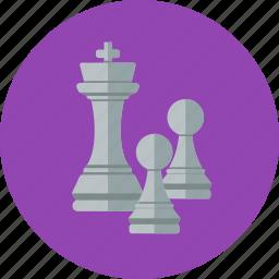 internet, marketing, network, seo, seo strategy, strategy icon