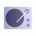 music, player, radio, record, vinyl