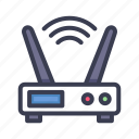internet of things, iot, internet, wireless, router, modem, wifi