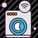 browser, internet, things, wifi