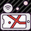 gps, internet, phone, things, wifi