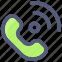 call, internet, telephone, voip