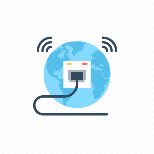 computer terminals., internet accessibility, internet connection, wifi, world wide web icon