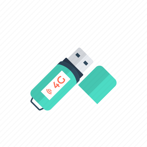 dongle usb, easy internet connection, handy device., internet usb, online web portal, wireless internet icon