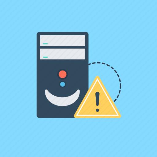error code, internal server error., network error, server error, web error icon