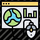 analysis, chart, dashboard, data, website