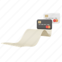 credit card, payment, finance, money, currency, cash, business