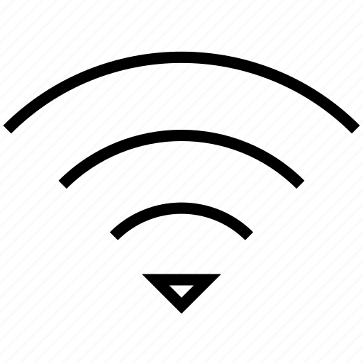 internet, internet availability, internet connectivity, signals, wifi, wifi signals, wireless icon