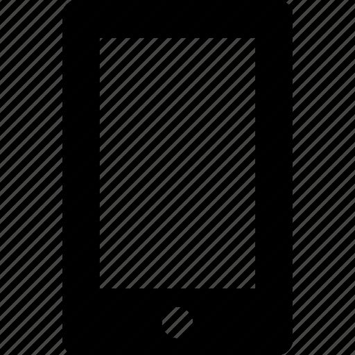 iphone, mobile, phone, smartphone, telephone icon