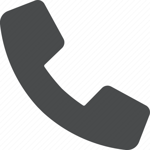 call, cell, communication, contact, phone, telephone icon