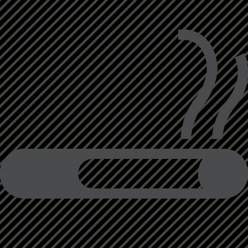 cancer, cigarette, smoking, tobacco, unhealthy, vape, vaping icon
