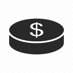 buy, cash, cash-copy-register, coin, copy, register, shopping icon