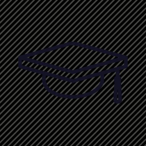 cap, chef, degree, fashion, graduate, hat, style icon