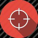 aim, archery, focus, goal, objective, success, target