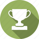 award, business, cup, prize, solution, trophy, winner icon