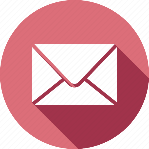 documents, email, envelope, letter, mail, message icon