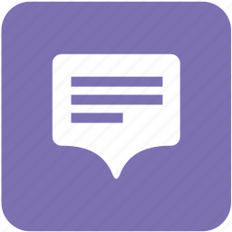 app, geo, location, mobile, point, program icon