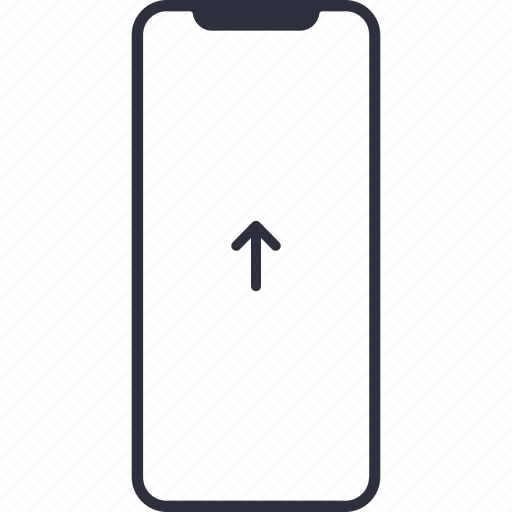 arrow, arrows, direction, iphone 10, iphone x, iphone10, iphonex, up, upload icon