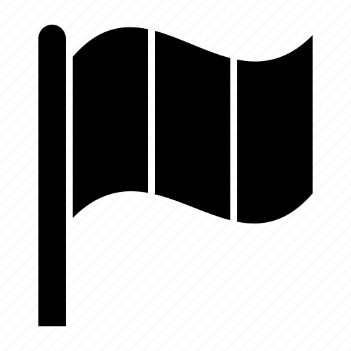 Flag, ireland, irish icon - Download on Iconfinder