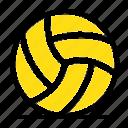 football, game, ireland, sport icon
