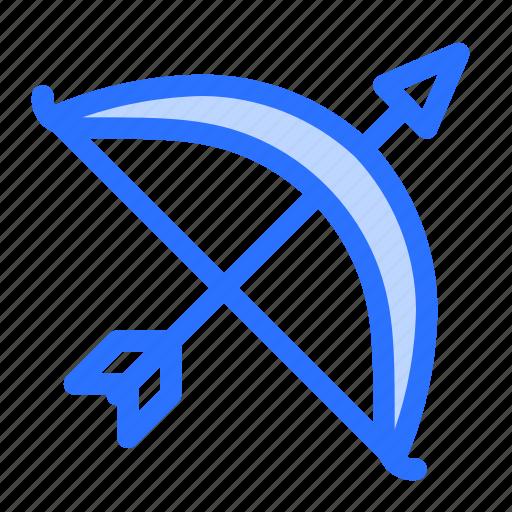 Arabic, arrow, islam, islamic, muslim, ramadan, religion icon - Download on Iconfinder
