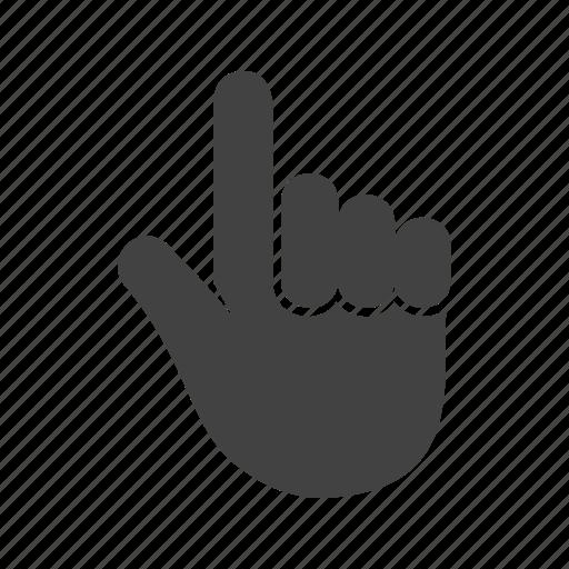 finger, islamic, muslim, people, pray, praying, tashahhud icon