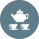 arab, arabic, coffee, cup, islamic, ramadan, tea icon