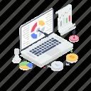 business planning, marketing aim, marketing strategy, marketing tactics, target market icon