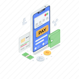 make payment, mobile app, mobile payment, payment app, payment gateway, payment status