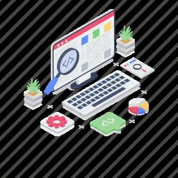 app testing, cross platform testing, online platform, software testing, test usability