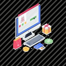 buy online, ecommerce website, eshop, online shop, online shopping, online store