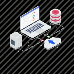 data execution, data maintenance, data management, data performance, data processing, data transfer