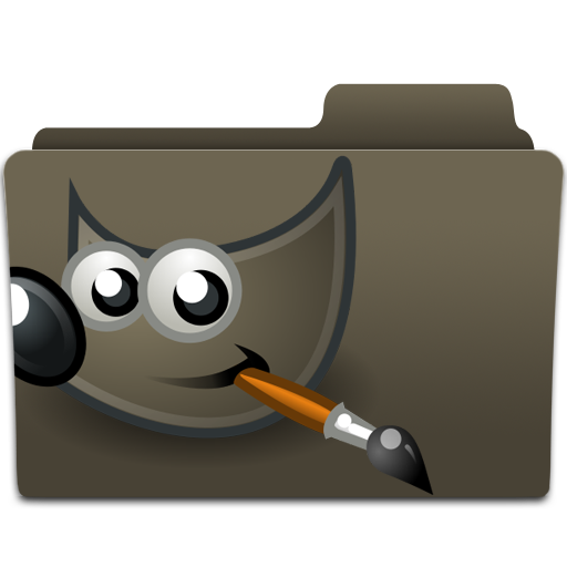 http://cdn3.iconfinder.com/data/icons/isuite/512/Gimp.png